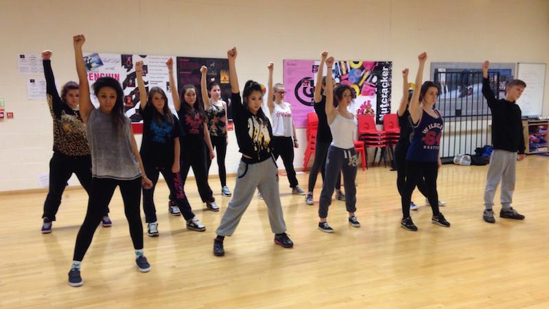 Living-the-Dream-Dance-Class-2