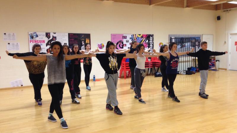 Living-the-Dream-Dance-Class