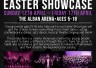 Easter Showcase Front Without Printers Marks-page-001
