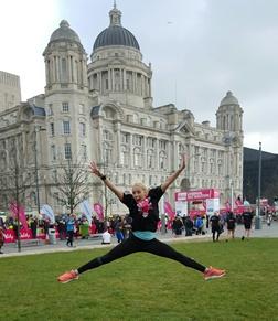 Liverpool Half Marathon1